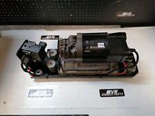 BMW ORIGINAL Luftversorgungsaggregat für Luftfederung 6875176.01