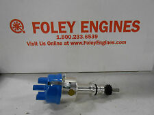 Replacement Ford 172/192 Engine Distributor