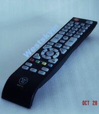 Original Westinghouse RMT-21  TV remote control  CW40T2RW, DW46F1Y1*************