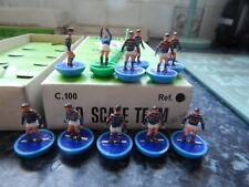 "SUBBUTEO HEAVYWEIGHT TEAM ""sconosciuto"""