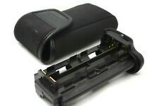 Nikon MS-D12 Battery Holder for MB-D12 For D800 800E *EXC++* #T005e