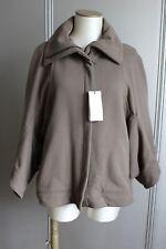 Manteau veste Stella McCartney neuf avec l'étiquette / BNWT kimono style jacket