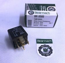 OEM Multipurpose 5 Pin Relay replaces Green type YWB10032L BR0585