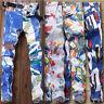 Designer Mens paint denim Jeans pants Hole Denim Trousers Zipper Casual jeans