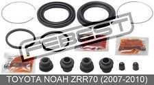 Cylinder Kit For Toyota Noah Zrr70 (2007-2010)