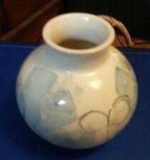 POOLE bellini bud vase Excellent Condition FREE P&P&&
