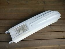 Kawasaki Jet Ski Watercraft JS 300 SX Stand-Up Handlepole Comp Handle Steer Pole
