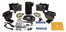 68 Camaro RS Headlamp System Kit (w/o Chrome)