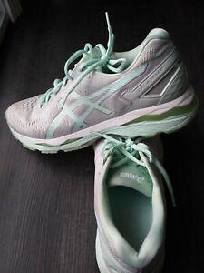 Asics Kayano Women's Shoes Size 11