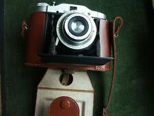 Klassische Kameras