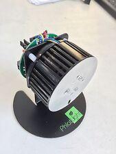 Luminus Devices Phlatlight LED Development Kit, DK-105T-1