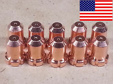 10pc 9-6001 35A Cutting Nozzles for PCH-26/28/35/40 M26/28/35/40 *FAST US SHIP*