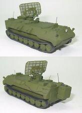 Militärflugzeug-Modelle aus Resin