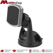 Scosche Mpwda magicMOUNT Pro Smartphone Universal Magnetic Suction Dash Mount