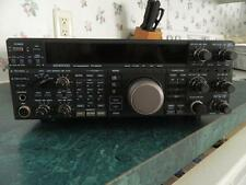Kenwood TS 850 HF RIG