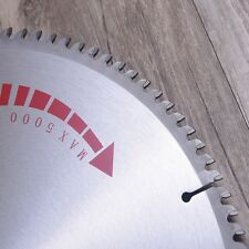 "100mm Saw Blade 4""105mmx40t Tungsten Circular Wood Plastic Fiberboard 4inch TCT"