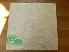 LP RECORD VINYL NEDERLAND TWENTE HULP NOORD IERLAND