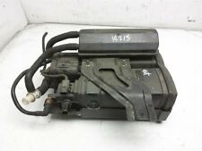 04 05 06 07 08 Acura TSX 2.4L CHARCOAL CANISTER 17011-SDA-A00