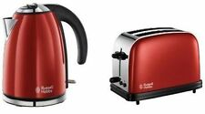 Wasserkocher & Toaster Sets