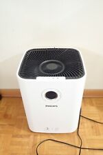 Philips Air 5000i Wi-fi Connected & App Enabled Air Purifier New Filters