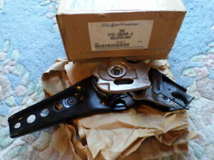 New OEM 1991-2003 Ford Escort Adjuster Assembly Seat Latch Left  F1CZ5862649A