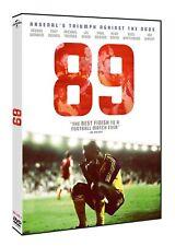 89 [DVD]