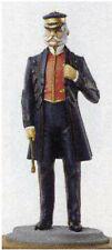 "CHOTA SAHIB 54mm metal kit ""British Staff Officer, Crimea, 1854""! VERY RARE!"
