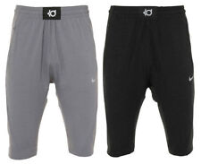 "Nike Mid 7 to 13"" Inseam Regular Shorts for Men"