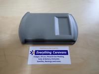 Thetford Cassette Toilet Sliding Cover SC234 2133374