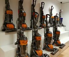 DYSON DC25 MULTI FLOOR VACUUM CLEANER/REFURBISHED/GUARANTEED/FREE DELIVERY