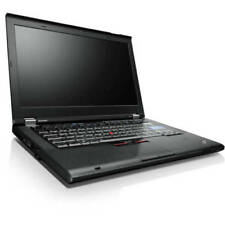 Notebook e portatili Lenovo laptop 14,1""