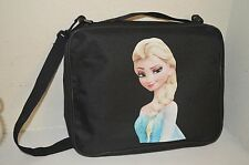 FOR YOUR DISNEY TRADING PINS PIN BAG / BOOK FROZEN ELSA ONLY LARGE DISPLAY CASE