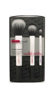 Real Techniques Makeup Brush - Duo Fiber Collection