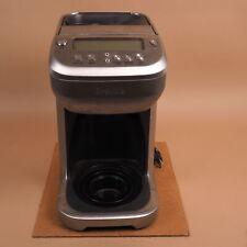 Breville YouBrew BDC600XL Coffee Maker Grinder Base Only