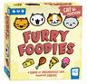 Furry Foodies - un Gioco di Mishievous Gatti Sneaking Snack