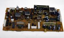 Yaesu FT-736R Rx unidad F2887102A