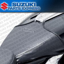 2006 - 2018 SUZUKI BOULEVARD M109R CLASSIC BLACK TANK BRA COVER 990A0-76012