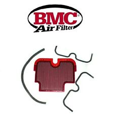 BMC FILTRO ARIA RACE KAWASAKI ER-6N 2009-2011 RACE AIR FILTER