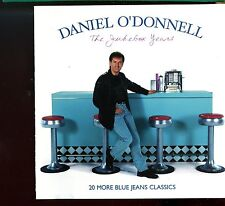 Daniel O'Donnell / The Jukebox Years