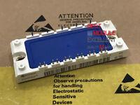 1PCS INFINEON BSM25GD120DN2 power supply module NEW 100% Quality Assurance