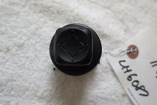 08 09 10 11 12 13 2011 Infiniti G37 Steering Wheel Adjust Switch OEM 1430W