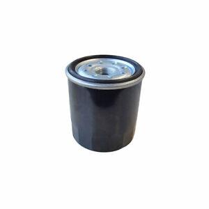 Engine Oil Filter Fits New Holland Skid Steer Loaders L170 LS170 A-84475542