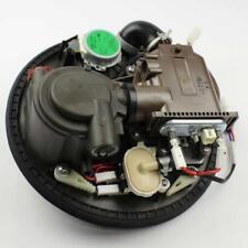 TESTED LG Dishwasher FULL Sump Circulation Pump Wash Motor Assembly AJH72949002