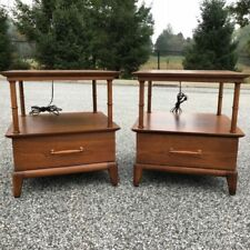 Original Mid Century Modern Antique Furniture For Ebay