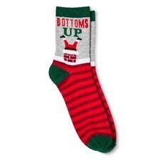 christmas - Christmas Socks Target