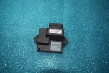 04-05 Mini Blinker LED Soto schwarz klar für Rieju MRX 50 Top Bj