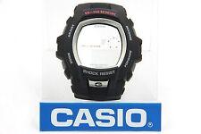 Casio G-shock G-7510 Case Nos Including Glass Screen Buttons & Side Case Screws