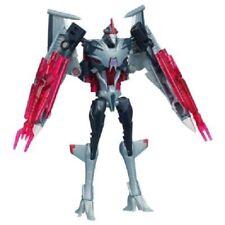 Transformers Prime Cyberverse STARSCREAM Complete Commander