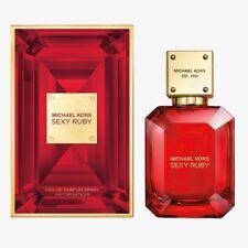 Michael Kors SEXY RUBY 30ml (1 Fl.Oz) Eau de Parfum EDP NEUF & SCELLE