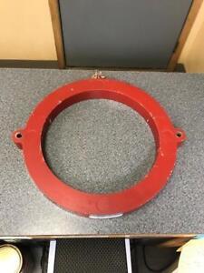 401202-K2 ITE Ground Sensor Type GS-200